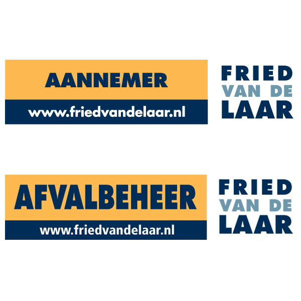friedvdlaar