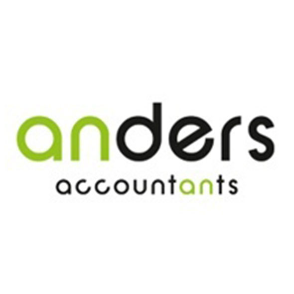 Anders-accountants