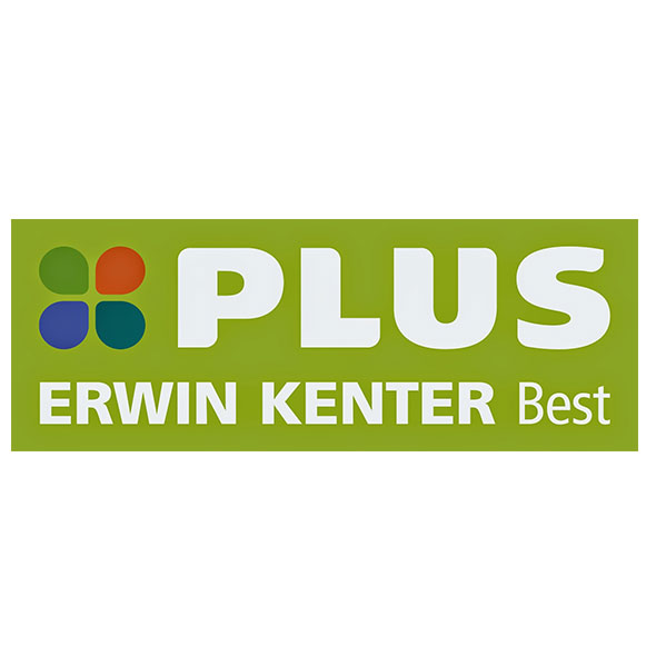 Plus-Erwin-Kenters
